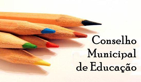 Conselho Municipal de Educação tem novos Conselheiros - Município de Vila  Franca de Xira