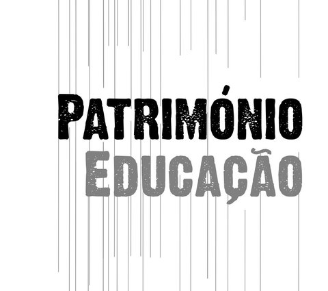 jornadas_europeias_do_patrimonio_2020