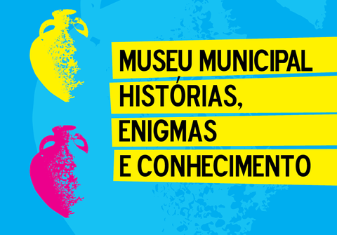 pages_from_livro_jogos_museu_municipal