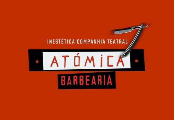 mural18_barbearia_atomica