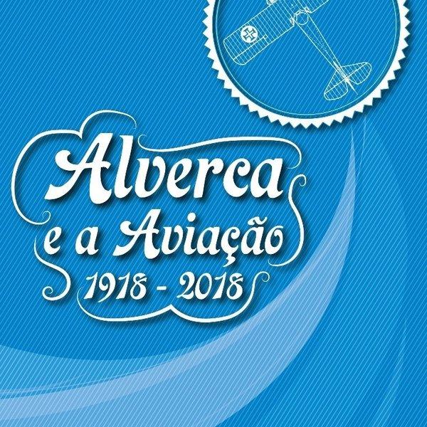 _alverca_e_a_aviacao_1918_2018____mostra_assinala_100_anos_das_ogma