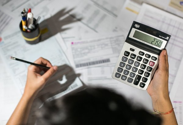 _img_taxadesemprego