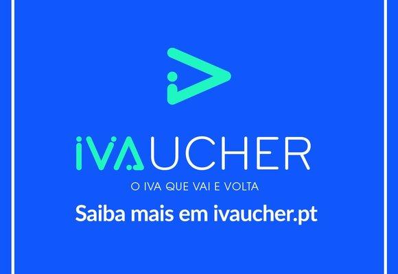 iva_voucher_5
