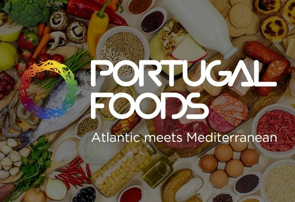 portugalfoods_setor_agroalimentar
