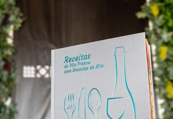 gastronomia_e_vinhos_do_municipio