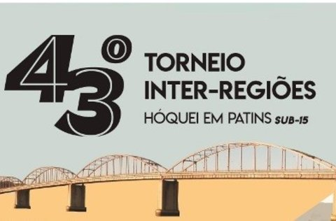 Cartaz 43 inter regioes 1 480 316
