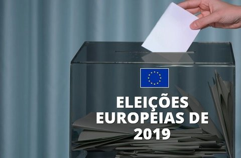 europeias_2019