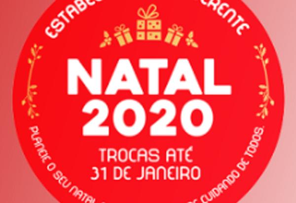 natal_2020