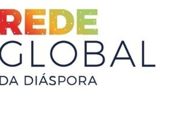 rede_global