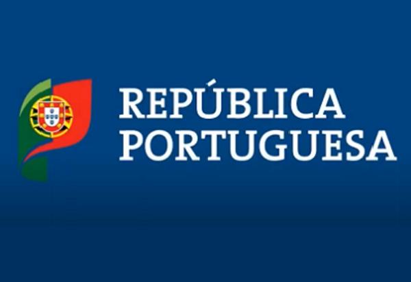imagemrepublicaportuguesa_azul
