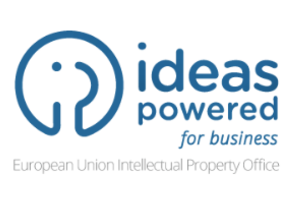 _ideas_powered_for_business_logo