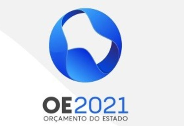 oe2021