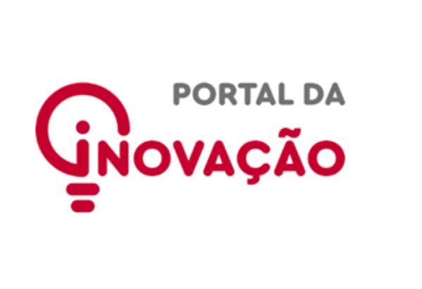 portal_inovacao