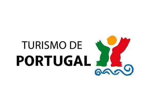 turismo_de_portugal