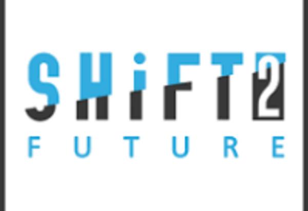 shift2future