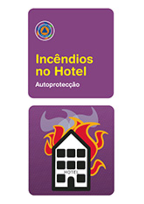 Inc ndios no hotel 1 480 678