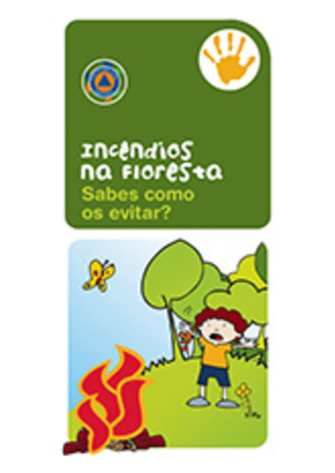 Inc ndios na floresta 1 480 678