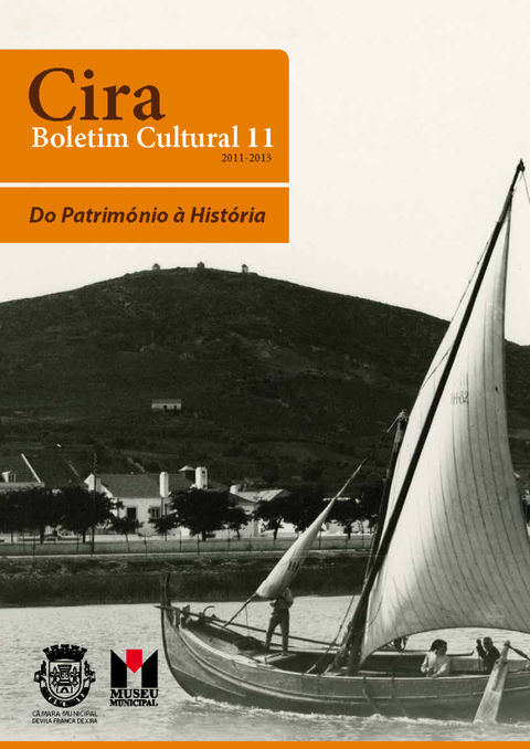 Pages from cira boletim cultural 1 480 678