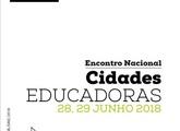 Encontro cidades educadoras 1 165 120