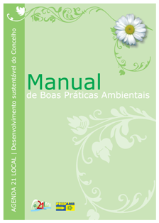Manual de Boas Práticas Ambientais