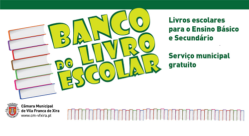logo banco escolar cx