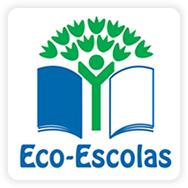 Resultado de imagem para eco escolas